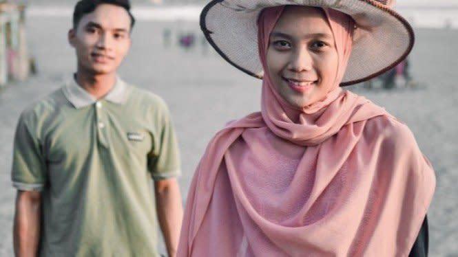 4 Kriteria Calon Suami yang Baik dalam Islam