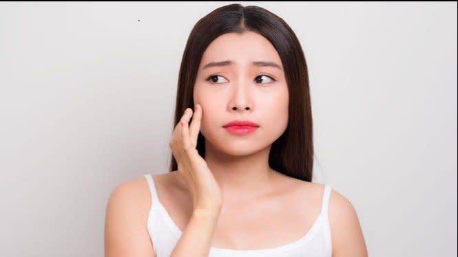 Biar Glow Up, Hindari 7 Kesalahan Penggunaan Skincare Ini