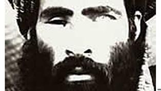 詳解阿富汗塔利班的五大領導人
