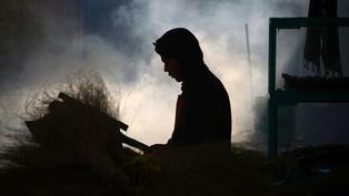 阿富汗局勢:當地維吾爾人擔心塔利班,現在他們還害怕中國