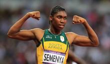 東奧》轉戰5千公尺失利 南非奧運雙金雙性人恐無緣東奧