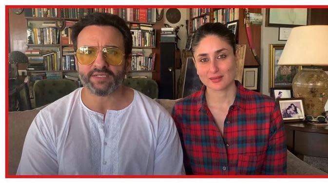 Kareena Kapoor. (foto: Instagram/@kareenakapoorkhan)