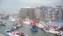 捍衛釣魚台 保釣團體今出征