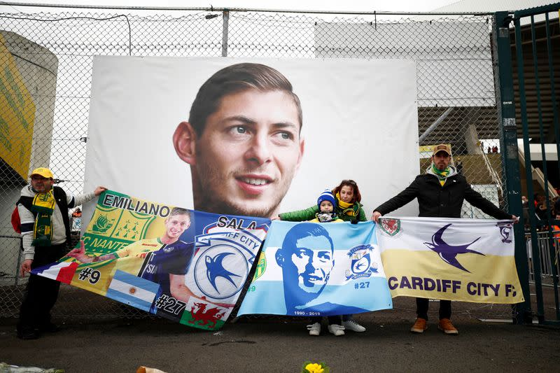 Cardiff's appeal against transfer ban delayed again