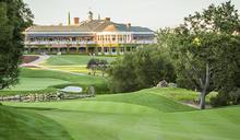 高爾夫》美巡賽韓國和日本站,今年移至美國本土進行