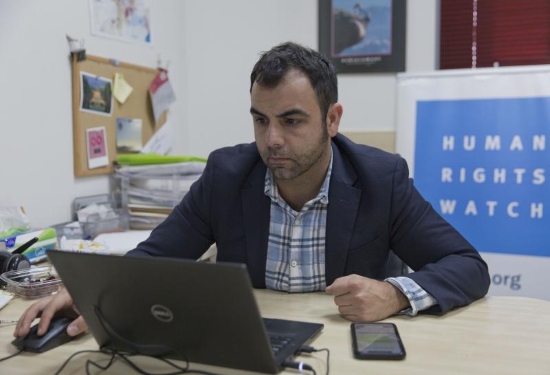 Pengadilan tinggi Israel beri lampu hijau untuk pengusiran pegiat