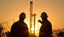 【投資ETF停看聽1】元大原油正2 ETF宣告下市 市場爆巨量逃命波