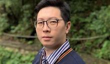 高嘉瑜揹千萬房貸買毛胚房 王浩宇一算賺很大:普遍的炒房手法