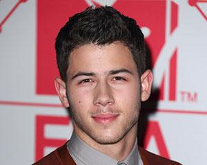 TVLine Items: Nick Jonas Returns to Hawaii, BIO Channel Replaced, Bridge Promotions and More