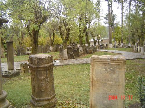 مدينة جميلة الاثرية....اثار رومانية غاية في الروعة. 399006961_d8ae82865d