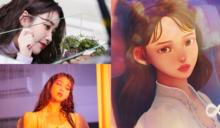 IU × SUGA 人氣不墜 〈eight〉蟬聯 Gaon Chart 單月雙冠王!