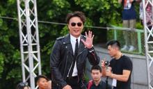 「抵制污名中國行為!」陳奕迅、彭于晏、張鈞甯停止代言拒新疆棉品牌