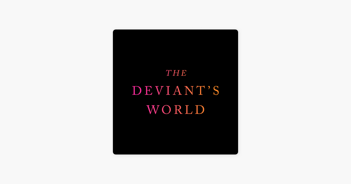 "<p>Harvard and Cambridge-trained LGBTQ+ historian Dr. Eric Cervini hosts <a href=""https://podcasts.apple.com/us/podcast/the-deviants-world/id1492504640"" target=""_blank"">The Deviant's World</a>, which explores LGBTQ+ history while also weaving in current events and news. For example, in May, he released an episode titled, ""<a href=""https://podcasts.apple.com/us/podcast/from-selma-to-stonewall/id1492504640?i=1000474068811"" target=""_blank"">From Selma to Stonewall?</a>"" which explored the ways Dr. Martin Luther King Jr, Malcom X, and the Black Freedom Movement contributed to the fight for LGBTQ+ equality.</p>"
