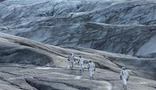 《天能》全台破2.5億 諾蘭神作《星際效應》台灣重新上映!