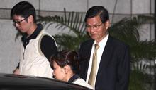 【Yahoo論壇/江元慶】人頭沒落地、名譽先掃地—檢察機關不該對起訴案件發新聞稿