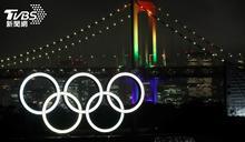 東京奧運「剉咧等」! 大阪擬第三度頒緊急狀態