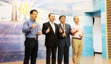 新北表揚11件公共工程優質獎