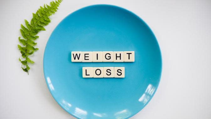 menurunkan berat badan   pexels.com/@natasha-spencer-1249036