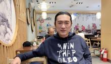 黃安力挺新疆棉花狂貼「收割照」 嗆聲H&M:敢找死就敢埋