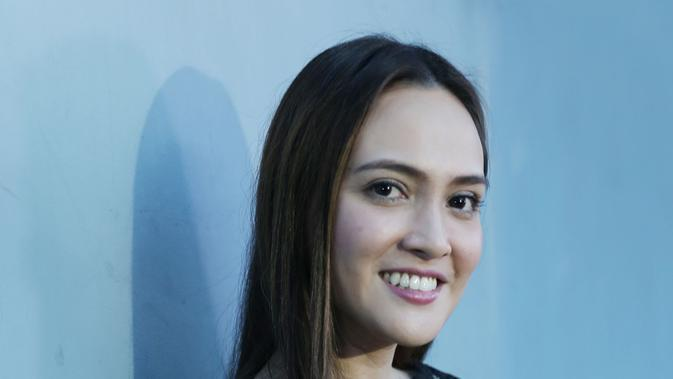 Shandy Aulia (Galih W. Satria/Bintang.com)