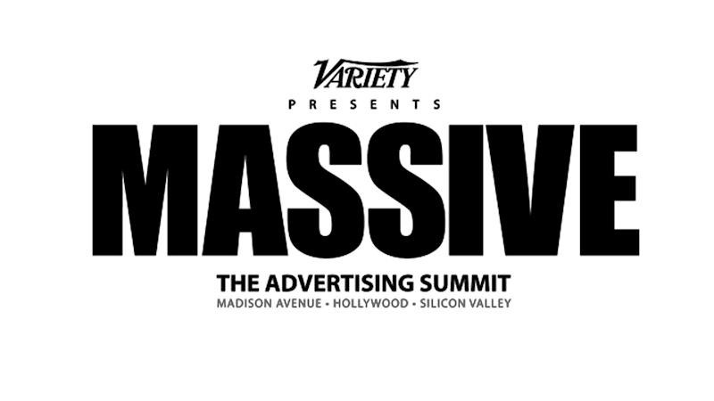 Variety to Honor Coca-Cola Exec at Advertising Summit