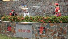 「紅葉少棒隊」52年前戰勝日本點燃台灣棒球魂!國族神話竟是世紀大騙局?