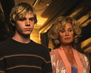 'American Horror Story' Scoop: Season 2's Setting Revealed and More