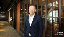 新光三越證實插旗台北東區 明年下半年開幕