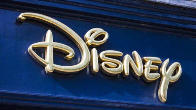 Cara Langganan Disney+ Hotstar Murah dan Legal