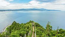 探索最神祕離島! 北台灣最美秘境島嶼開放預約