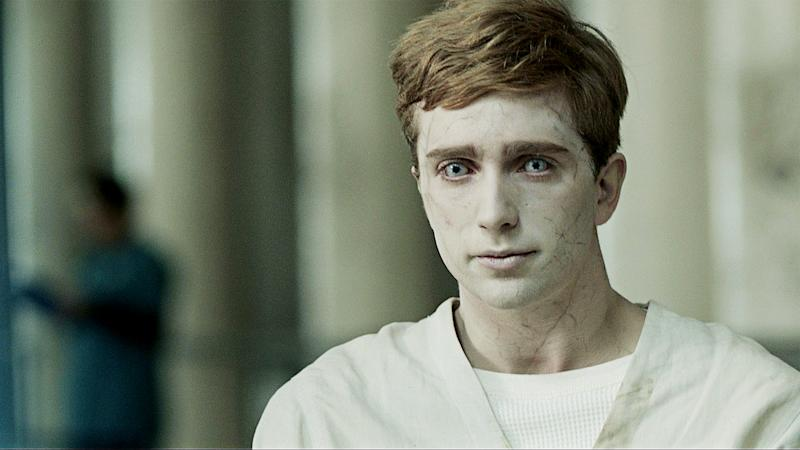 """Review: """"In the Flesh"""""""