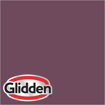 Glidden Premium 8 Oz Ppg1054 4 Tea Time Eggshell Interior Paint Sample Yahoo Shopping