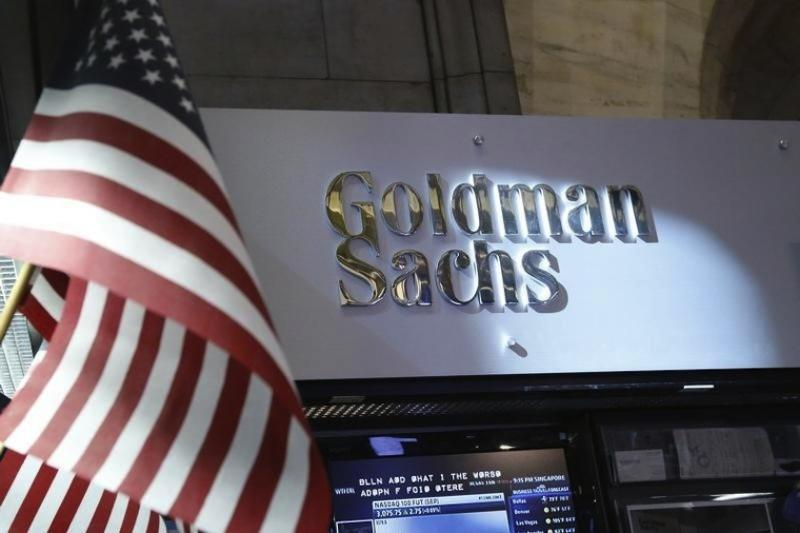 Last month, it was reported that Goldman Sachs reached a settlement with the Malaysian government over the multibillion-dollar 1MDB scandal that would see it avoid criminal liability for over charges filed here. — Reuters pic