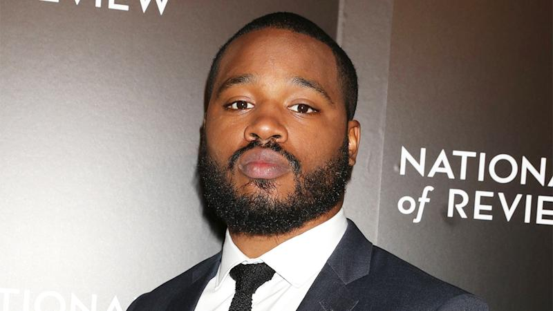 Sundance Fete Honors Roger Ebert and Ryan Coogler