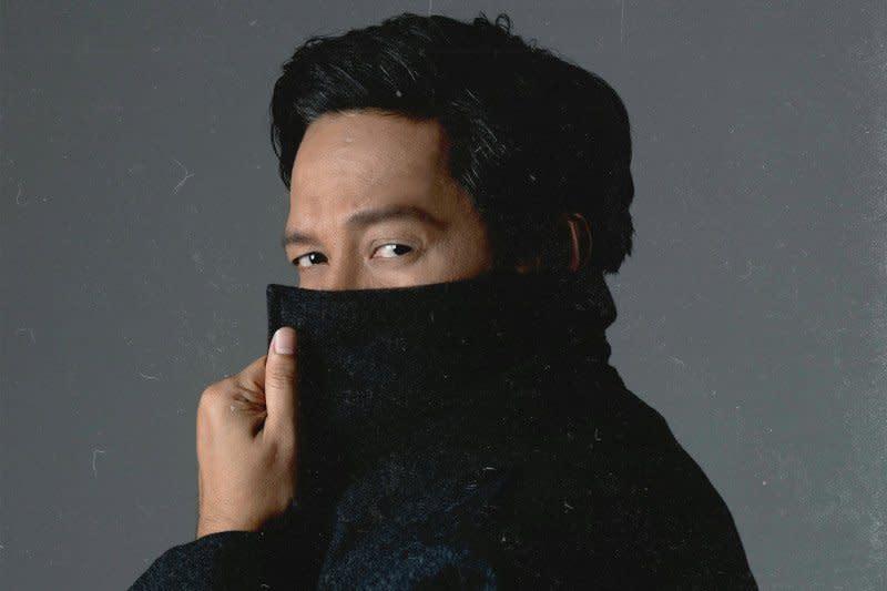 """Andre Taulany bawakan ulang lagu """"Ayah"""" dari Rinto Harahap"""