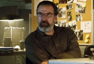 'Homeland': 'Beirut Is Back' – and tenser than ever