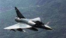 印度極欲擴張空軍戰力,看上台軍幻象戰機?美軍事媒體:台灣考慮淘汰幻象2000,印度正是潛在有力買家