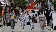 日本疫情失控連4天破千 沖繩自行發布緊急令