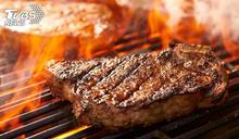單身族快訂位!10餐廳祭「超值優惠」 沙朗牛免費爽吃