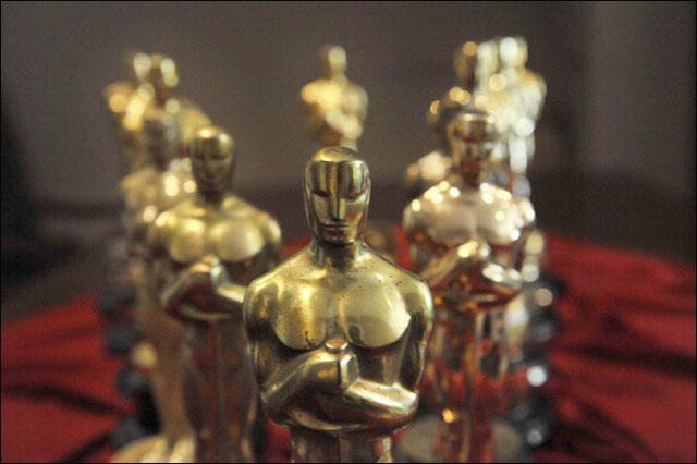 Oscars Announce Submission Deadlines