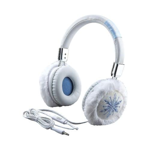 Disney Frozen 2 Kids Headphones. (Photo: Amazon)