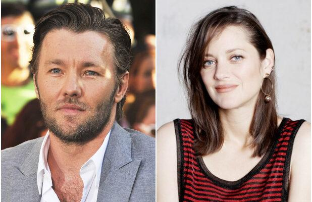Joel Edgerton and Marion Cotillard to Star in Brady Corbet's Immigrant Drama 'The Brutalist'