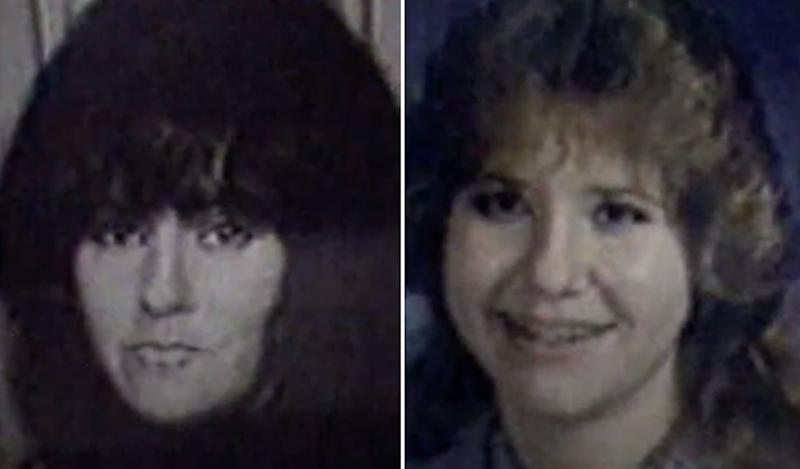 Wanda Romines, 51, and her daughter Sheila Romines. 15. The pair were both murdered by Stephen West in 1986. West also raped Sheila. He was executed on Thursday.