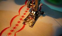 推薦十大電腦縫紉機人氣排行榜【2021年最新版】