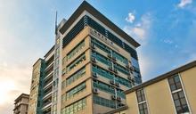 據悉九龍塘宣道小學教師因教材散播港獨信息被取消註冊