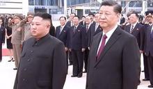 兄弟翻臉?北韓:中國沙塵暴夾帶病毒
