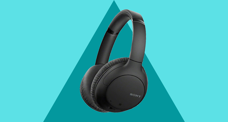 Amazon Prime Day 2020: Best wireless headphone deals from Sony, Bose, Skullcandy in Canada