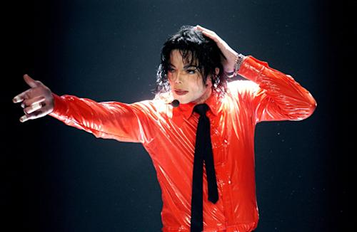 Michael Jackson Was a Drug Addict, AEG Expert Testifies