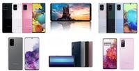 5G手機值得入手的N種理由 1.5萬元就能買到