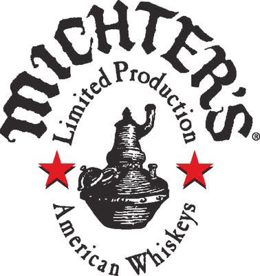 michter_s_distillery__llc_logo_4734_21071_